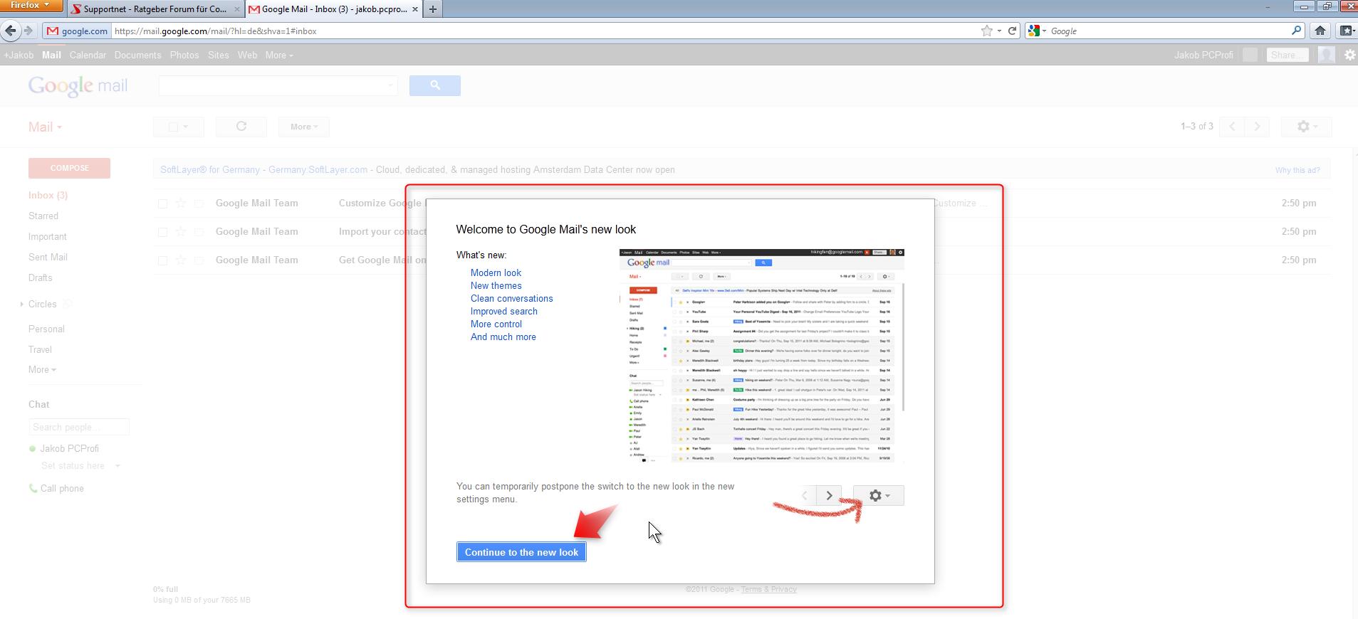 07-Ein-kostenloses-E-Mail-Konto-bei-Google-eroeffnen-mit-Video-spam-470.png?nocache=1325851091723