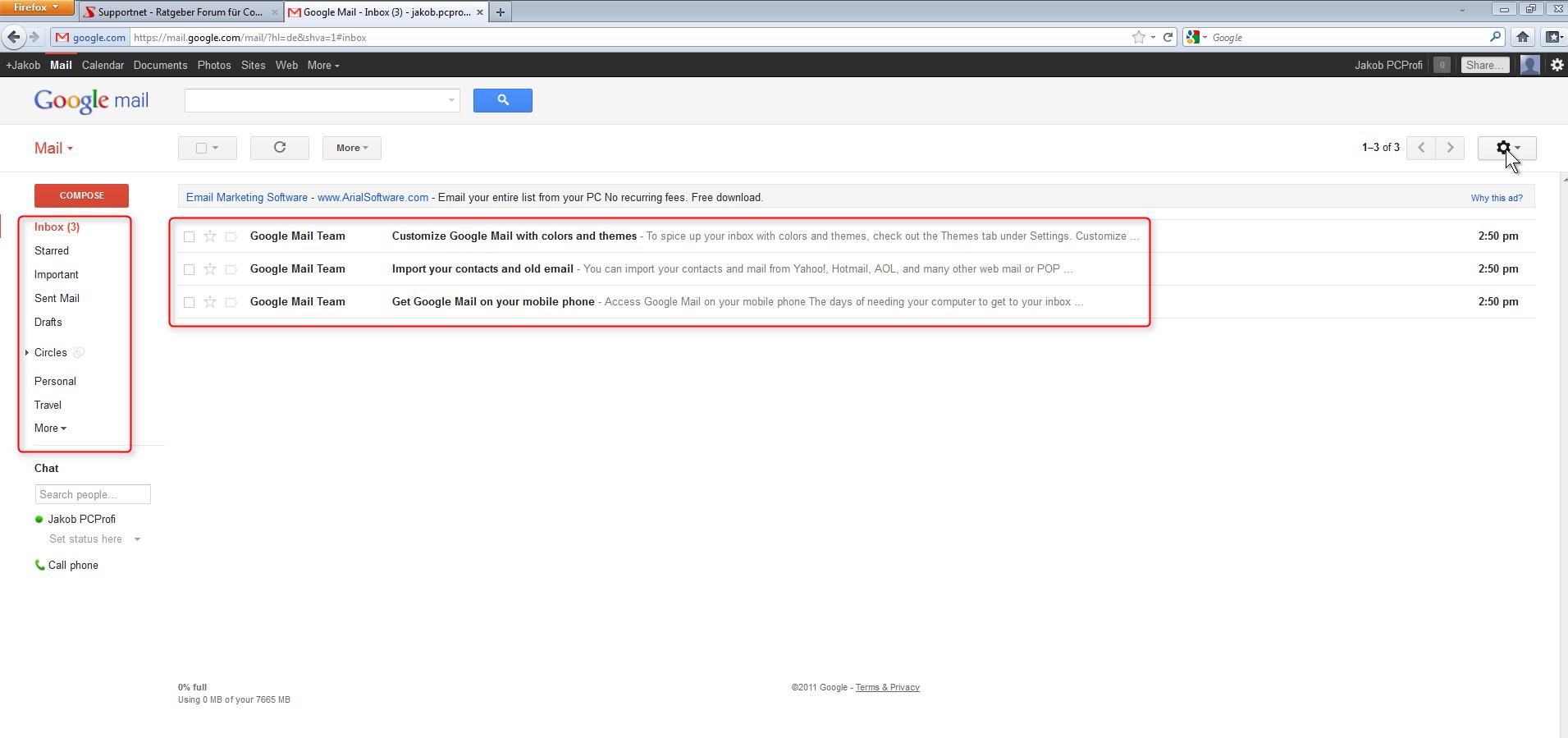08-Ein-kostenloses-E-Mail-Konto-bei-Google-eroeffnen-mit-Video-send-470.png?nocache=1325851126603