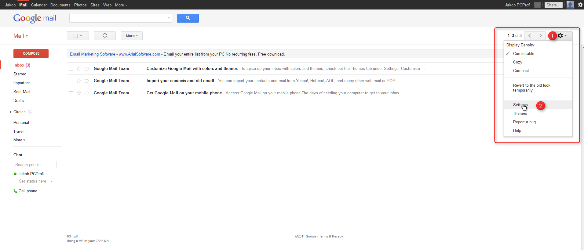 09-Ein-kostenloses-E-Mail-Konto-bei-Google-eroeffnen-mit-Video-passwort-470.png?nocache=1325851166018