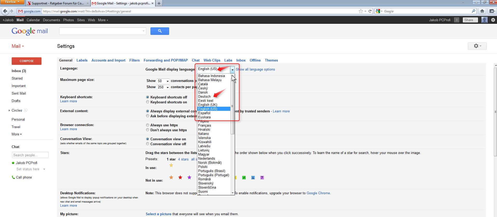 10-Ein-kostenloses-E-Mail-Konto-bei-Google-eroeffnen-mit-Video-sicherheit-470.png?nocache=1325851203978