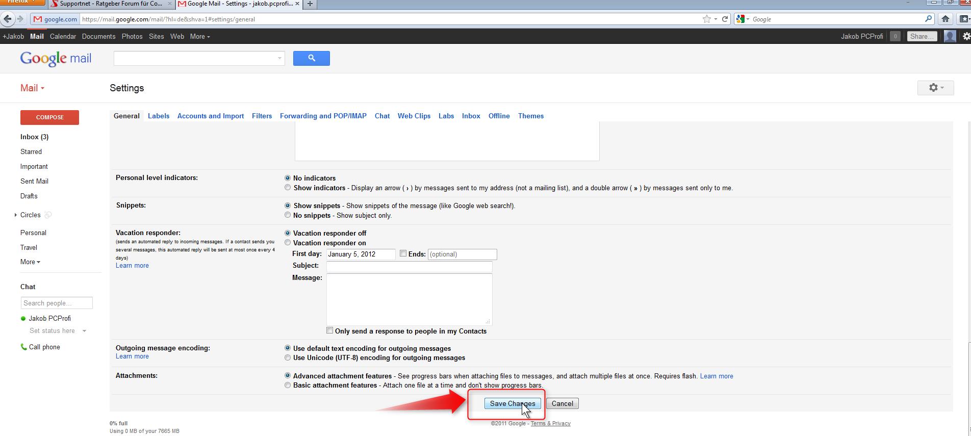 11-Ein-kostenloses-E-Mail-Konto-bei-Google-eroeffnen-mit-Video-smartphone-470.png?nocache=1325851260066