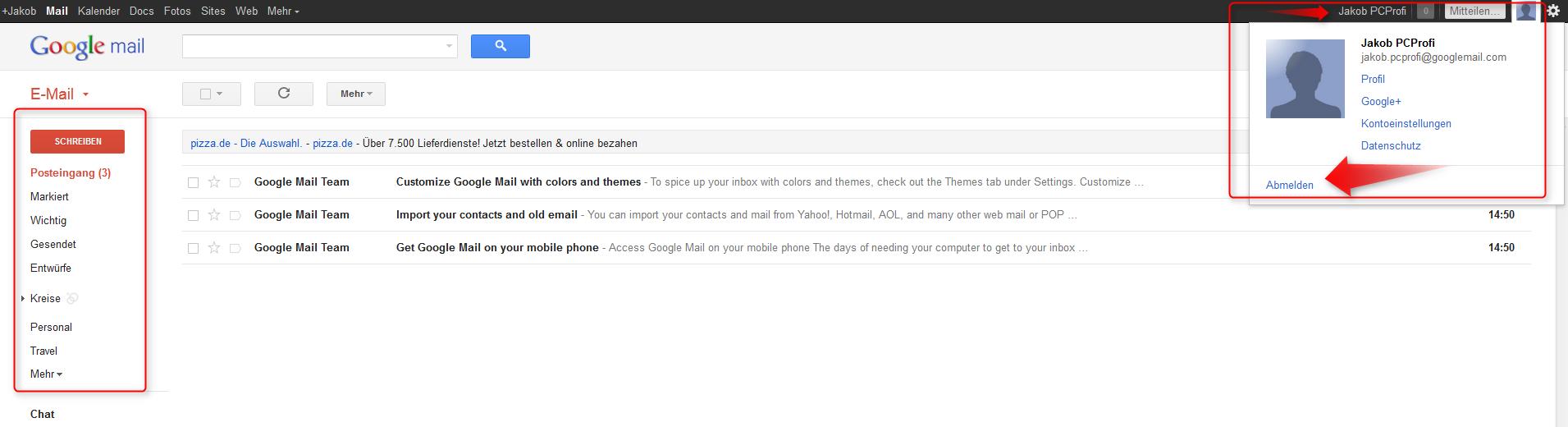 12Ein-kostenloses-E-Mail-Konto-bei-Google-eroeffnen-mit-Video-sms-470.png?nocache=1325851385521
