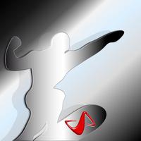 logo-supportnet-surft-ist-wulff-noch-im-amt-80.png?nocache=1326365350627