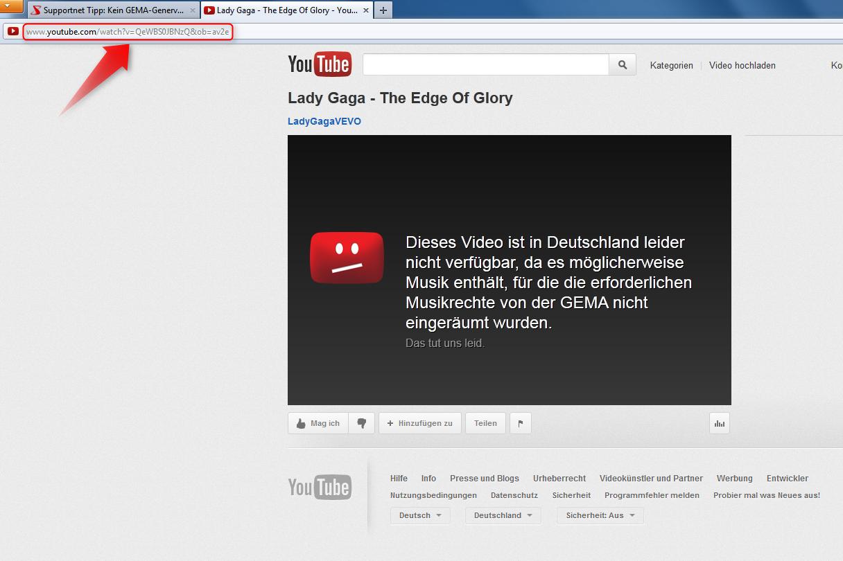 02-Alle-YouTube-Videos-gucken-leicht-gemacht-mit-Video-Supportnet-470.png?nocache=1326295402535