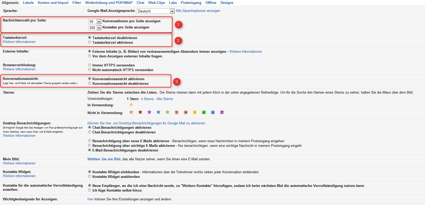 01-google-mail-alle-einstellungsmoeglichkeiten-allgemein-470.png?nocache=1326361269758