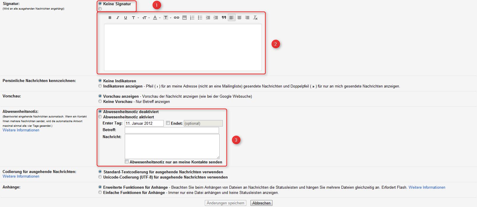 02-google-mail-alle-einstellungsmoeglichkeiten-allgemein-signatur-470.png?nocache=1326361334260