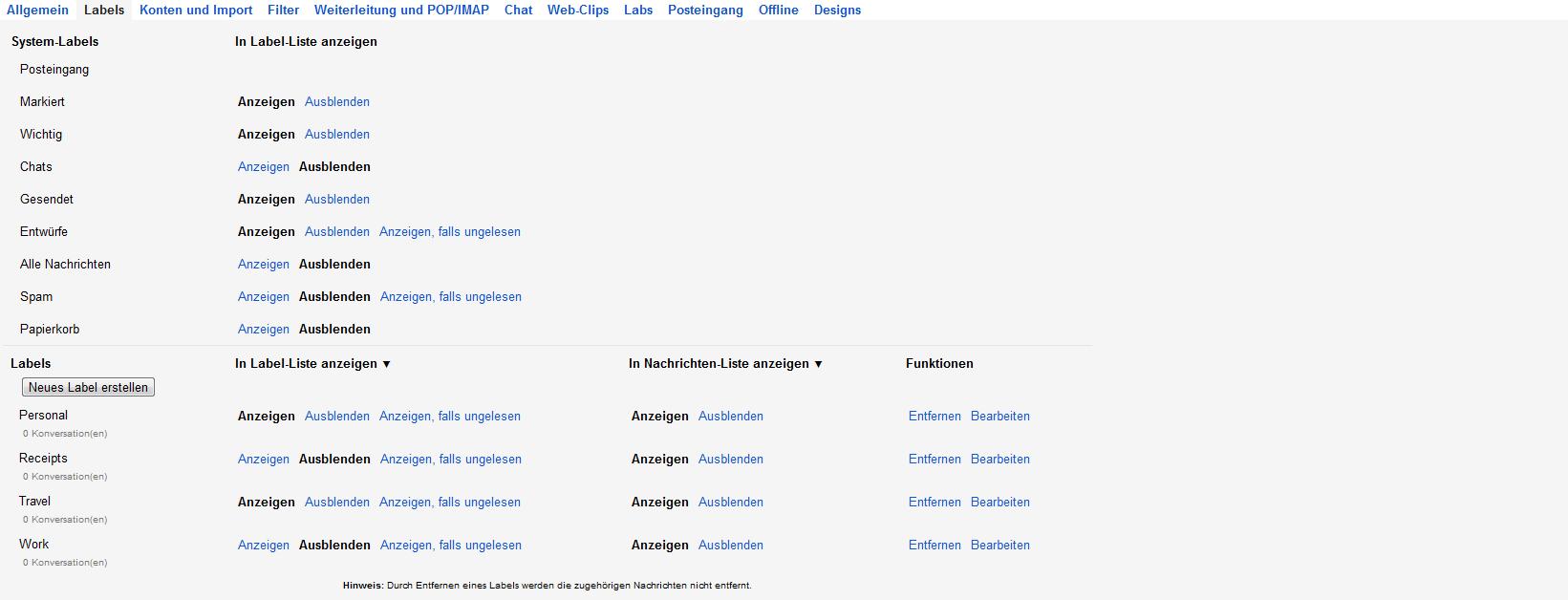 03-google-mail-alle-einstellungsmoeglichkeiten-labels-470.png?nocache=1326361403858