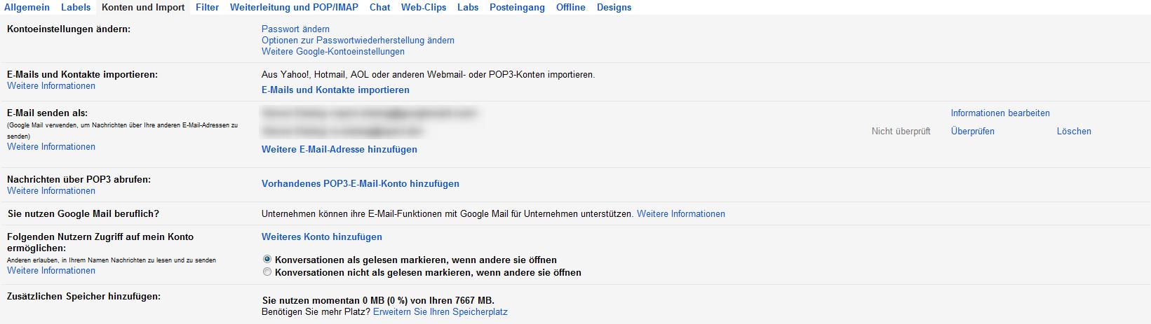 04-google-mail-alle-einstellungsmoeglichkeiten-konten-und-import-470.png?nocache=1326361559529