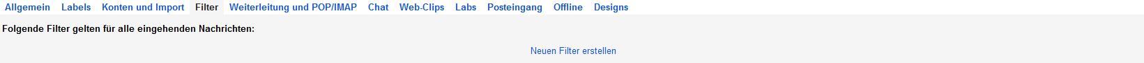 05-google-mail-alle-einstellungsmoeglichkeiten-filter-470.png?nocache=1326361611934