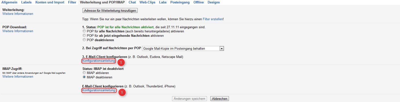 06-google-mail-alle-einstellungsmoeglichkeiten-weiterleitungen-470.png?nocache=1326361682165