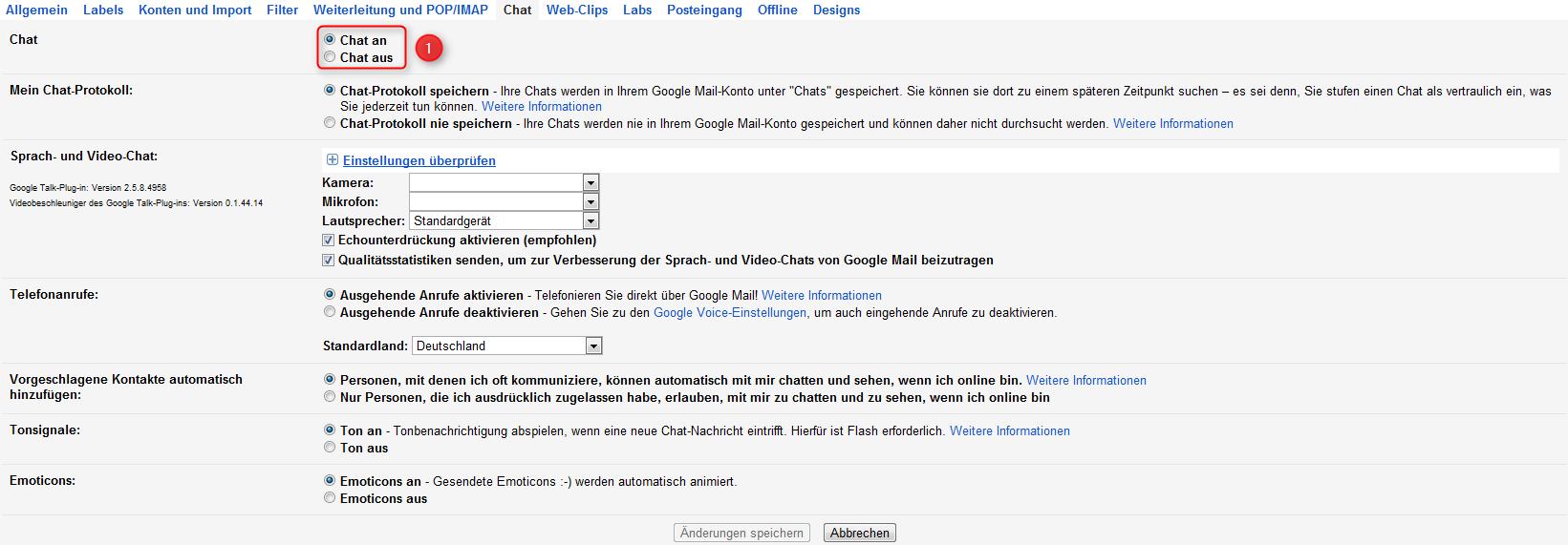 07-google-mail-alle-einstellungsmoeglichkeiten-chat-470.png?nocache=1326361734922