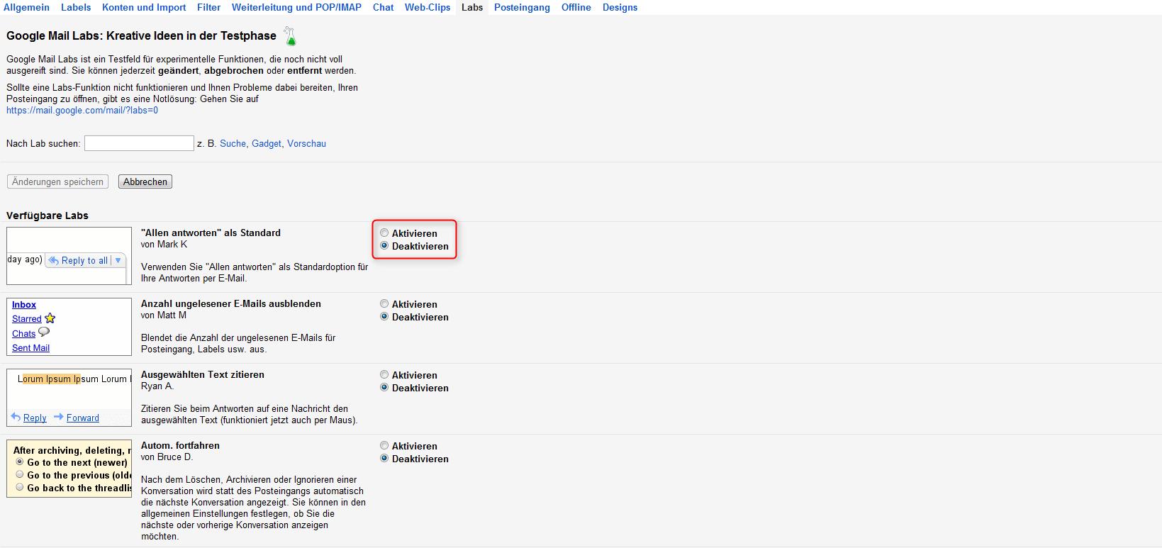 09-google-mail-alle-einstellungsmoeglichkeiten-labs-470.png?nocache=1326361804121
