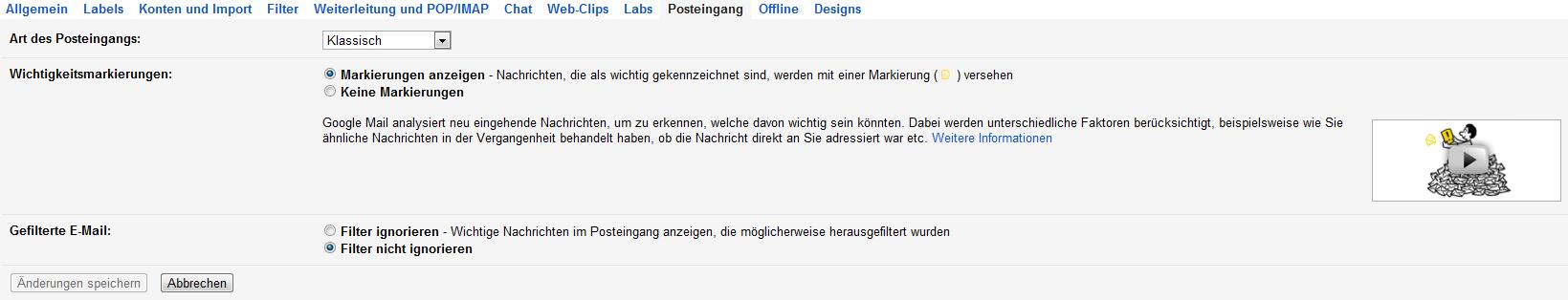 10-google-mail-alle-einstellungsmoeglichkeiten-posteingang-470.png?nocache=1326361846805
