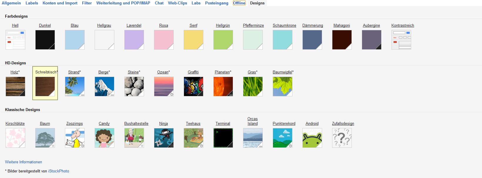 12-google-mail-alle-einstellungsmoeglichkeiten-designs-470.png?nocache=1326361918892