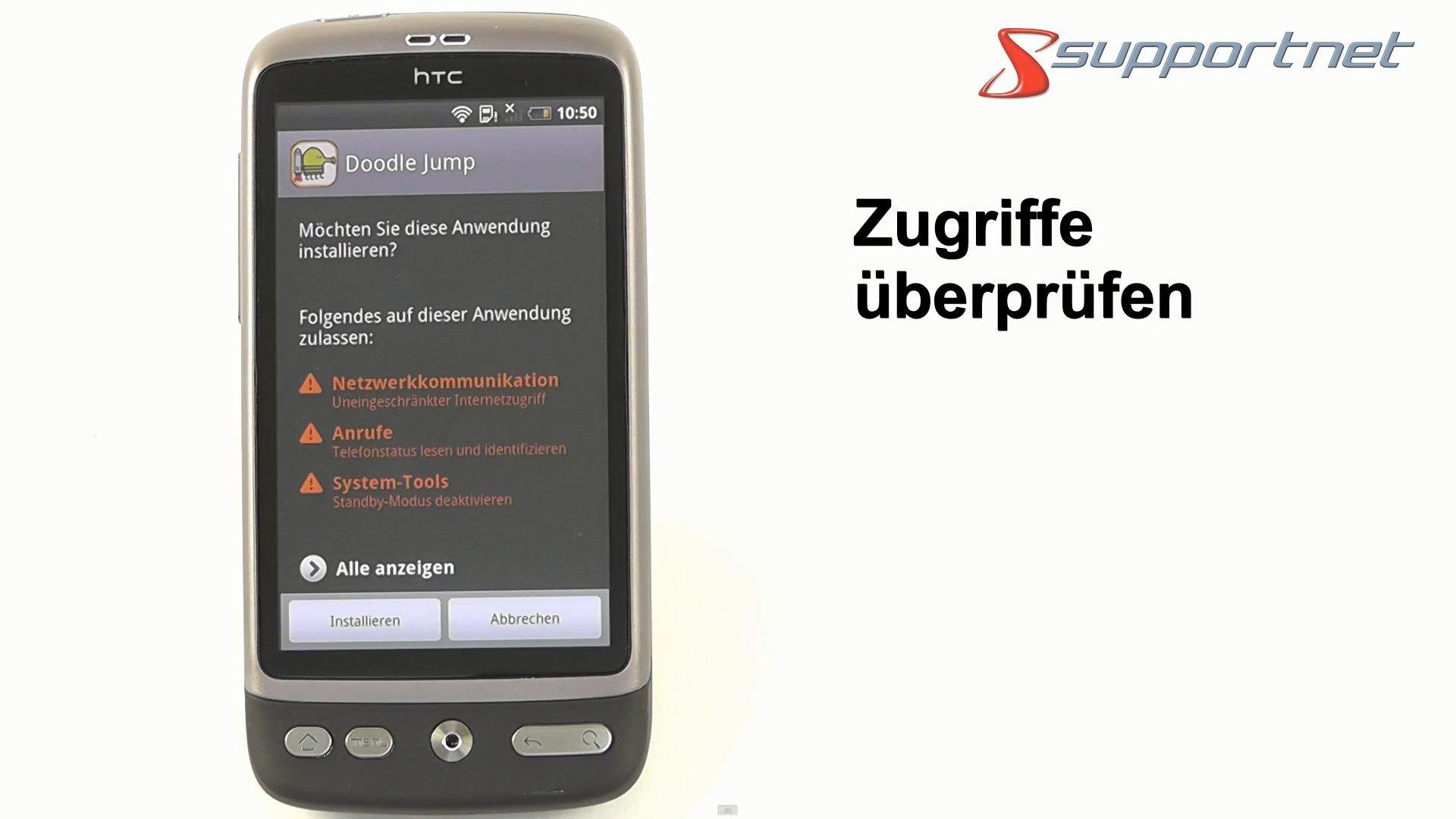 05-kostenpflichtige-apps-installieren-ohne-dafuer-etwas-zu-bezahlen-apk-systemzugriffe-470.jpg?nocache=1326891548092