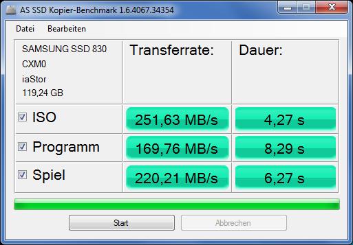 intern-assd-kopier-bench-samsung-128GB-830-18-01-2012-470.png?nocache=1326963338084