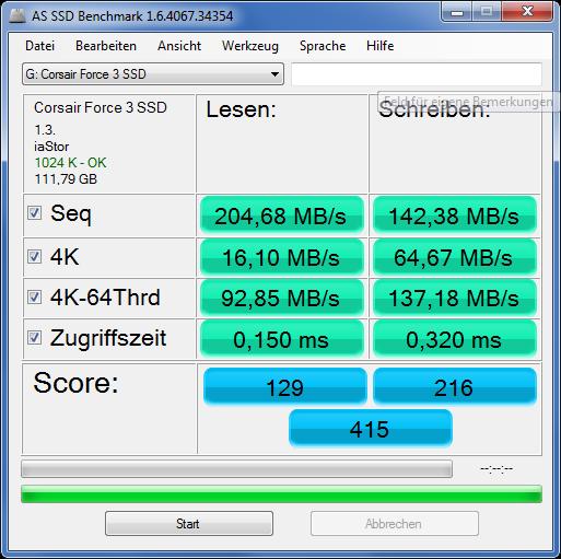 intern-assd-bench-corsair-force-3-sata-18-01-2012-470.png?nocache=1326964990606