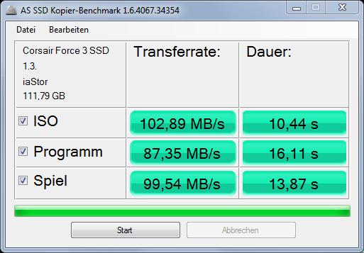 intern-assd-kopier-bench-corsair-force-3-sata-18-01-2012-470.png?nocache=1326965126813