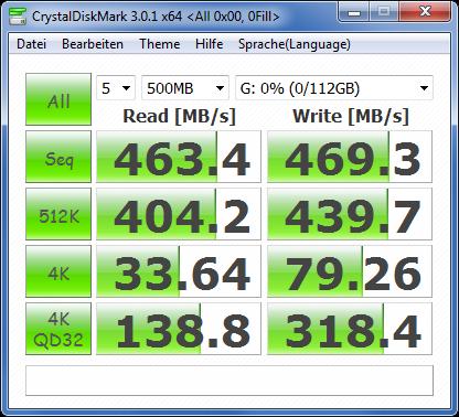 intern-cdm-0fill-Corsair-Force-3-SATA-120GB-18-01-2012-470.png?nocache=1326965016225