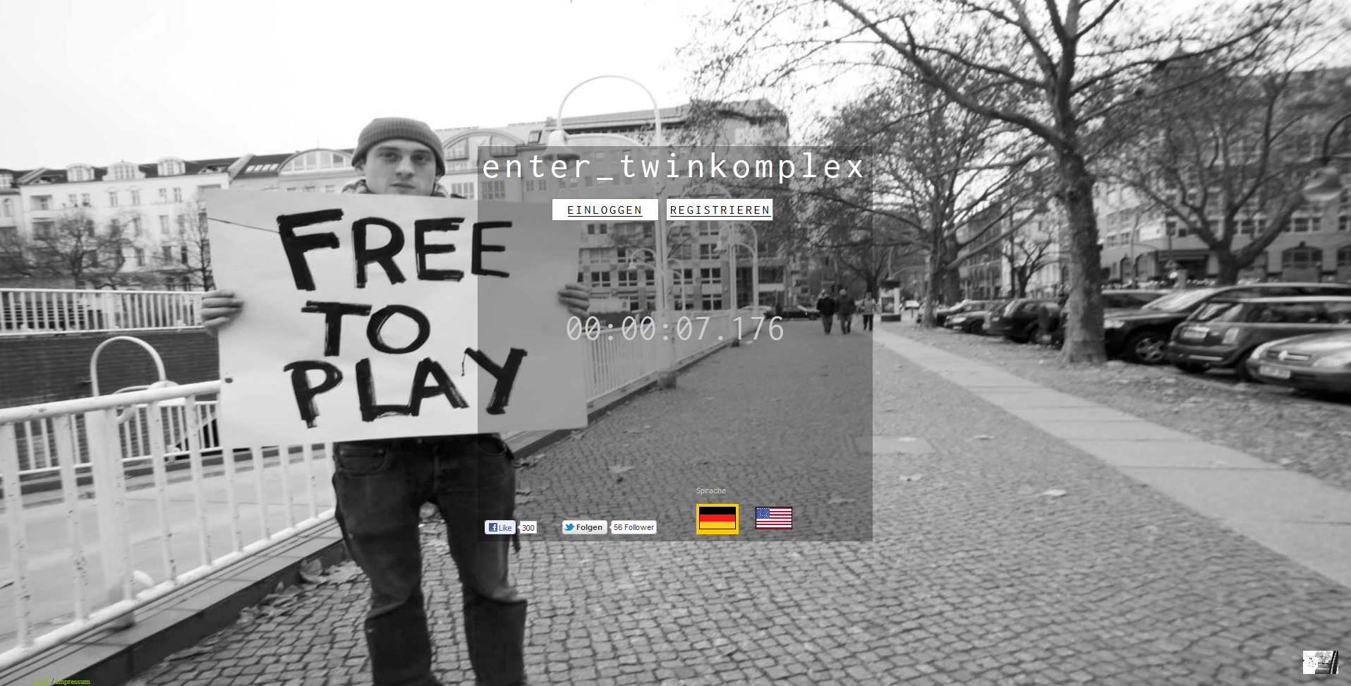 01-Twinkomplex-das-reale-onlinespiel-in-und-aus-berlin-einloggen-470.png?nocache=1326974324854