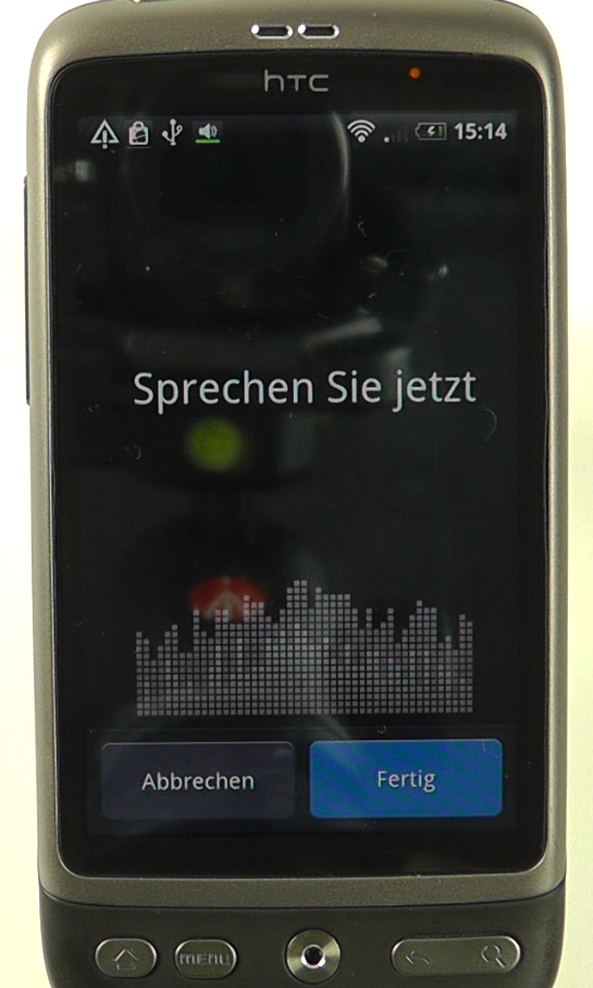 03-Supportnet-testet-die_-Android-Spracherkennung-Vlingo-mit-Video-HTC-200.png?nocache=1326985887900
