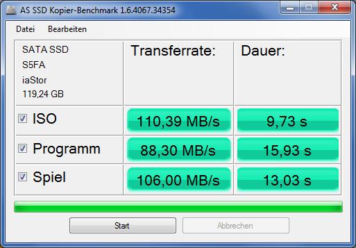 04-as-ssd-kopier-benchmark-verbatim-sata-300-128-gb-470.png?nocache=1327398980323