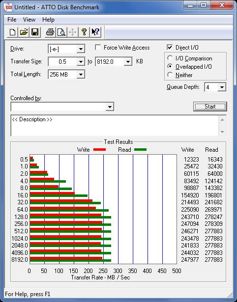 05-atto-overlapped-benchmark-verbatim-sata-300-128-gb-470.png?nocache=1327399035587