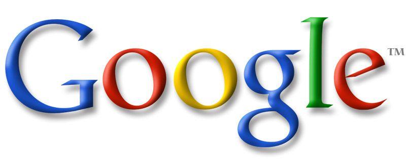 01-Google-Logo-200.jpg?nocache=1327588388289