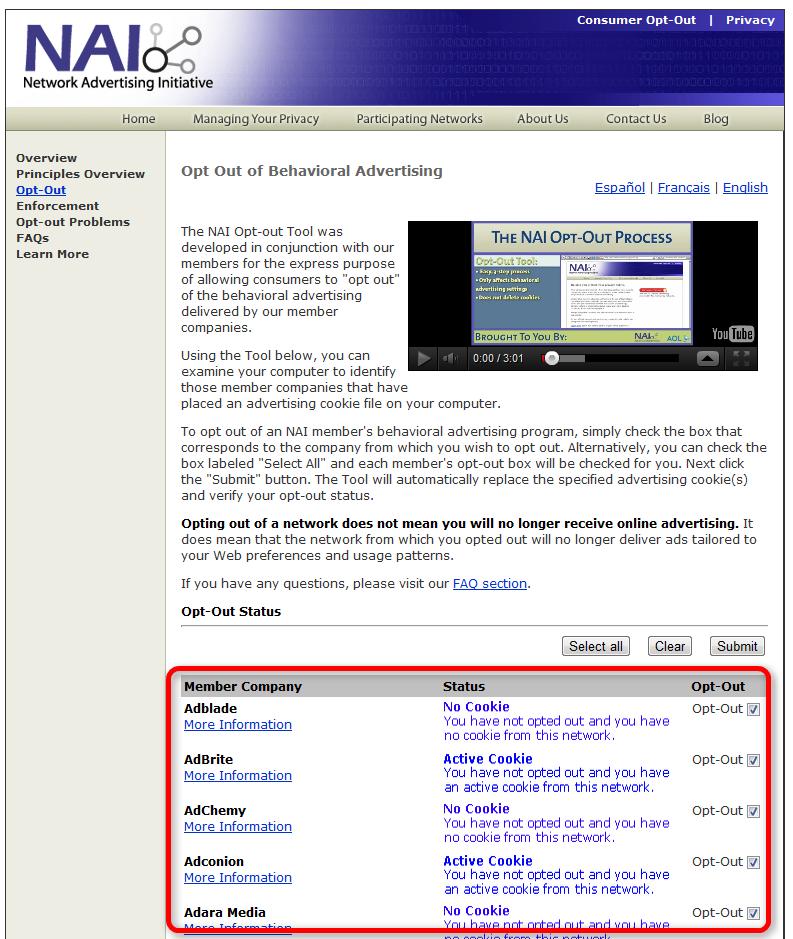 02-Neue-Datenschutzbestimmungen-bei-Google-bringen-die-Netzgemeinde-in-Wallung-470.png?nocache=1327588566086