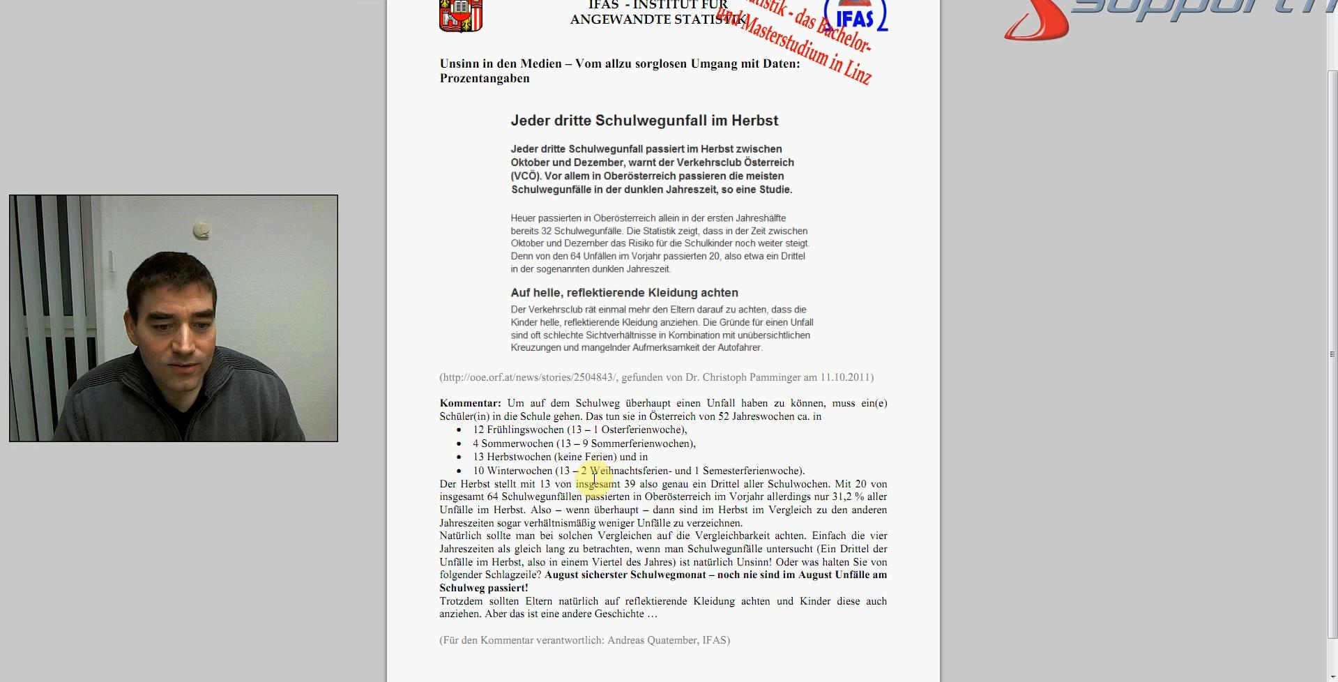 01-Was-man-mit-Daten-alles-falsch-machen-kann-PDF-Screenshot-470.png?nocache=1328111109555