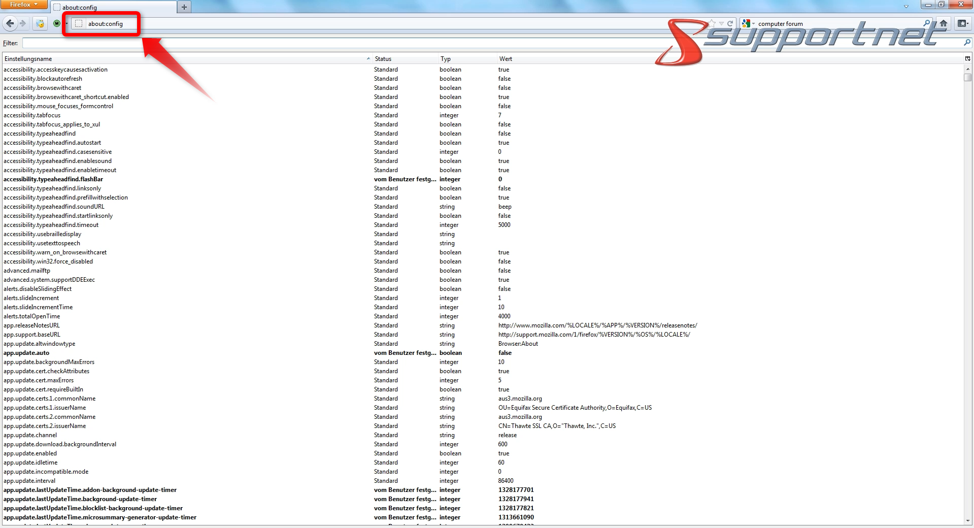 02-Firefox-Standardsuche-about-config-470.png?nocache=1328189578437