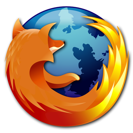 Firefox-80.png?nocache=1328189302855