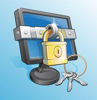 02-Supportnet-erklaert-Was-ist-Datenschutz-mit-Video-Symbol-200.jpg?nocache=1328529952116