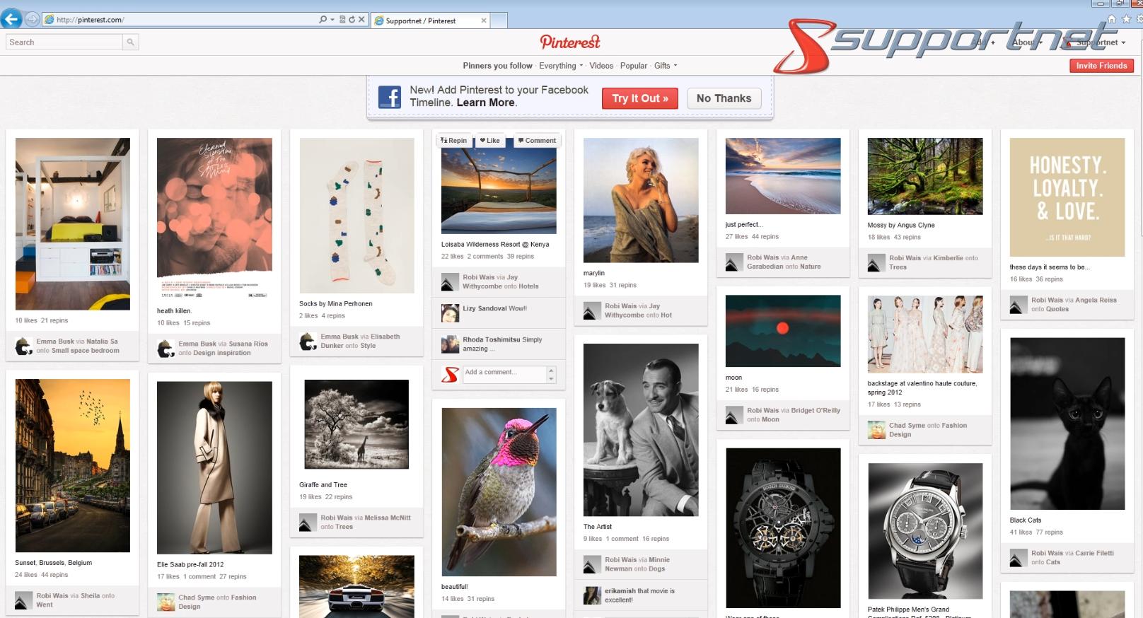 02-Was-ist-Pinterest_Der-neue-Star-unter-den-sozialen-Netzwerken-mit-Video-Ueberblick-470.png?nocache=1328626718437