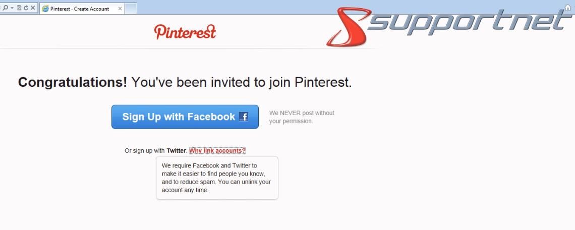 03-Was-ist-Pinterest_Der-neue-Star-unter-den-sozialen-Netzwerken-mit-Video-Registrierung-470.png?nocache=1328626768212