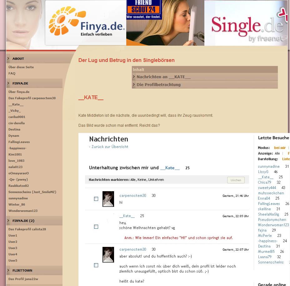 01-Flirtportalverarsche-Oberflaechliche-Profile-in-Partnerboersen-470.png?nocache=1328631281504