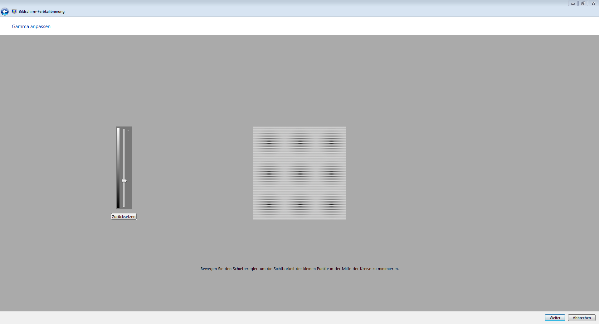 02-monitor-mit-hilfe-von-windows-kalibrieren-gamma-anpassen-470.png?nocache=1328700034453