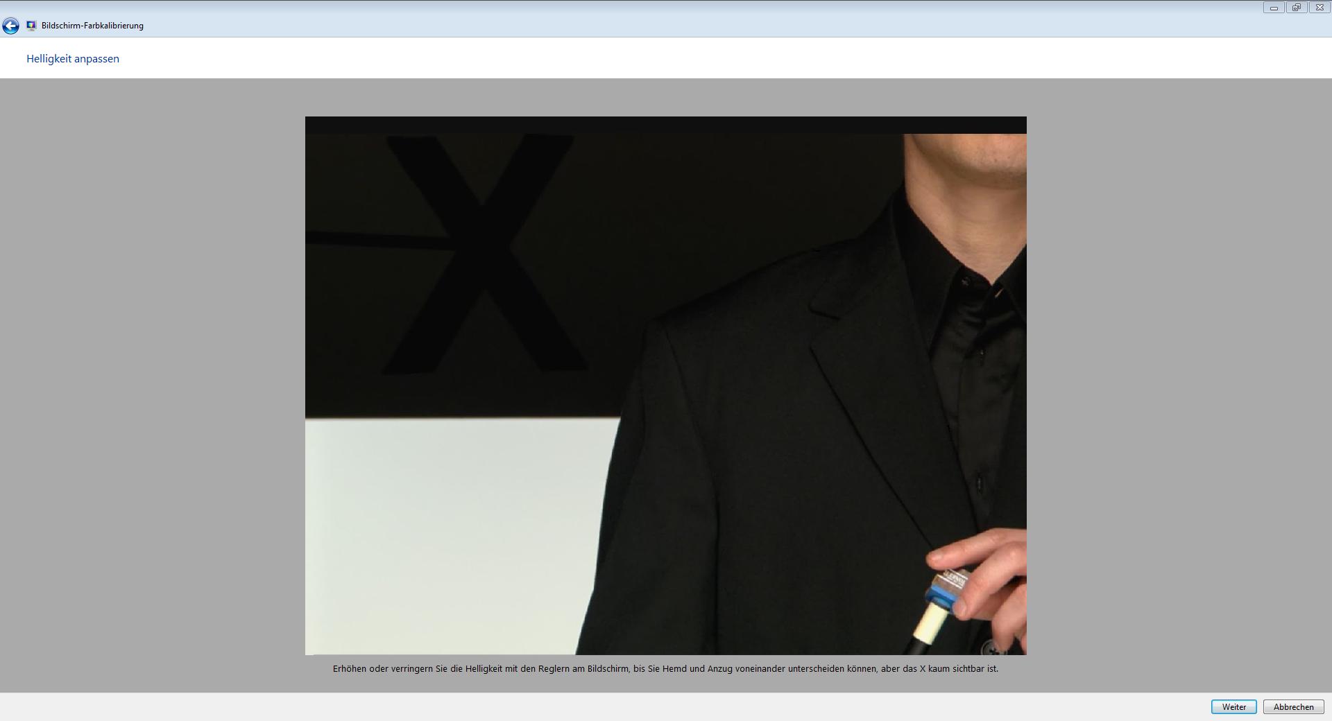 03-monitor-mit-hilfe-von-windows-kalibrieren-hellikeit-anpassen-470.png?nocache=1328700122405