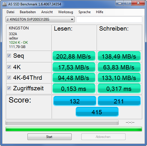 01-as-ssd-benchmark-kingston-120-now-200-v-plus-14-02-2012-470.png?nocache=1329296639566