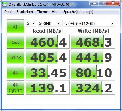 03-cdm-0fill-benchmark-kingston-120-now-200-v-plus-14-02-2012-470.png?nocache=1329296686473