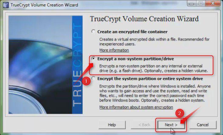 12-truecrypt-festplattenpartition-sichern-encrypt-a-non-system-partition-drive-470.jpg?nocache=1329669837515