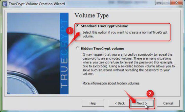 13-truecrypt-festplattenpartition-sichern-standard-truecrypt-volume-470.jpg?nocache=1329670294440