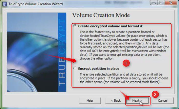 17-truecrypt-festplattenpartition-sichern-volume-creation-mode-next-470.jpg?nocache=1329679516753