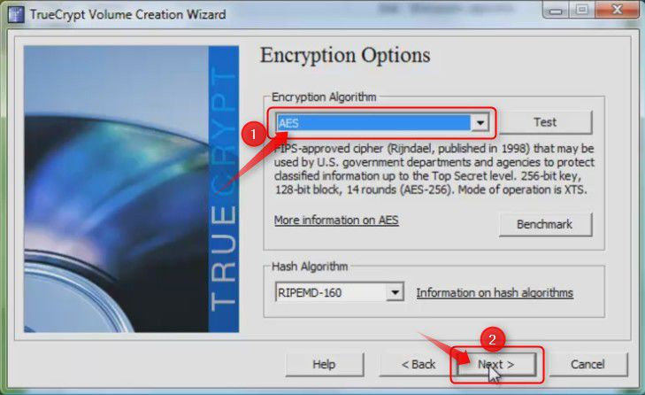 18-truecrypt-festplattenpartition-sichern-encyryption-options-next-470.jpg?nocache=1329680517051