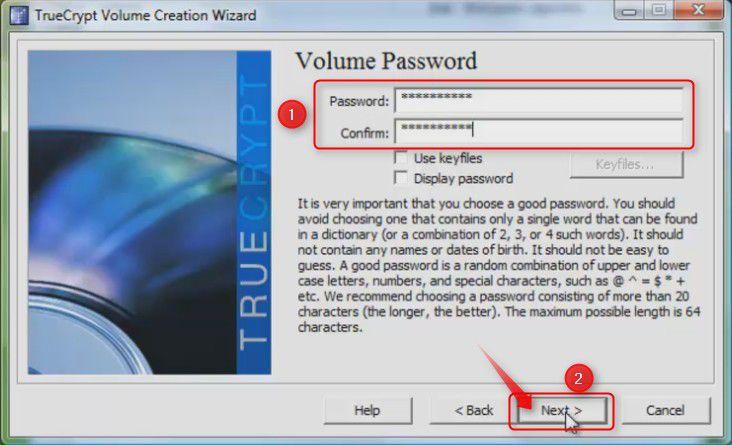20-truecrypt-festplattenpartition-sichern-passwort-470.jpg?nocache=1329681535671
