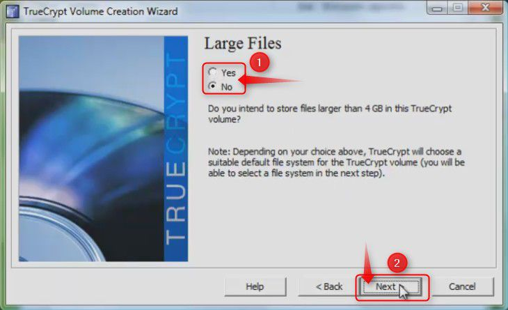 21-truecrypt-festplattenpartition-sichern-large-files-next-470.jpg?nocache=1329681623029