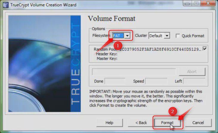 22-truecrypt-festplattenpartition-sichern-volume-format-format-470.jpg?nocache=1329681717590
