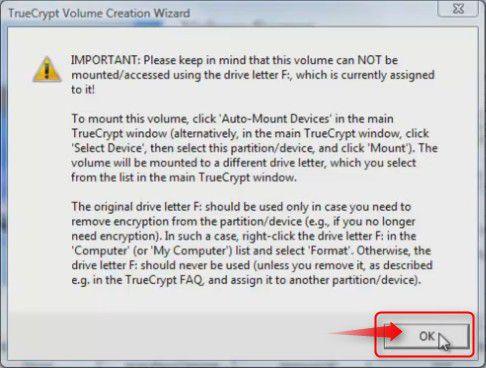 24-truecrypt-festplattenpartition-sichern-mount-meldung-ok-470.jpg?nocache=1329681970815