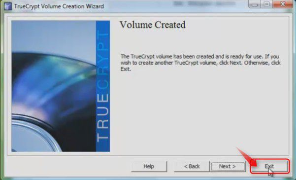 26-truecrypt-festplattenpartition-sichern-volume-created-exit-470.jpg?nocache=1329683215830