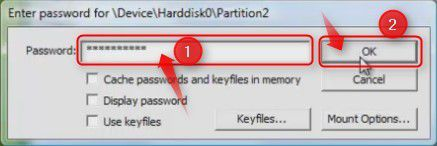 30-truecrypt-festplattenpartition-sichern-enter-password-ok-470.jpg?nocache=1329683632173